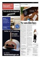 Nyköping_7 - Page 2