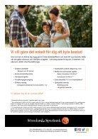Nyköping_7 - Page 3