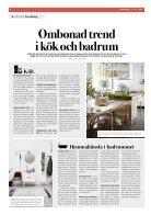 Nyköping_7 - Page 6