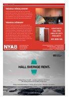 Nyköping_7 - Page 7