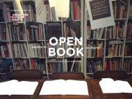 open book online