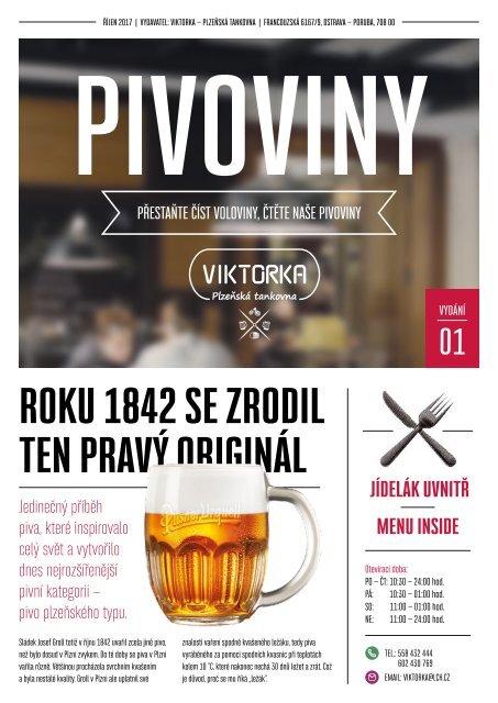 Pivoviny_Ostrava_2017_02