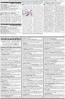 Durchblick Mühlacker, Ausgabe Nr. 49 - Seite 2