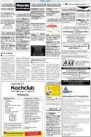 Durchblick Mühlacker, Ausgabe Nr. 49 - Seite 7