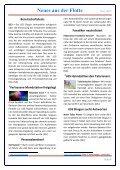 Starfleet-Gazette, Ausgabe 054 (November 2017) - Seite 4