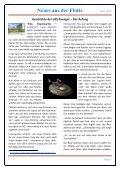 Starfleet-Gazette, Ausgabe 054 (November 2017) - Seite 5