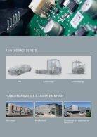 STABIL-Imagebroschüre-ES - Seite 5