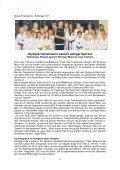SCHLAGzeilen_12-2017 - Seite 6