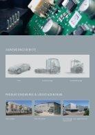 STABIL-Imagebroschüre-A4-171206 - Seite 5
