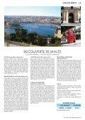 2018 Malte - Tunisie - Maroc - Page 5