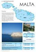 2018 Malta - Tunesië - Marokko - Page 4