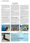 2018 Malta - Tunesië - Marokko - Page 6