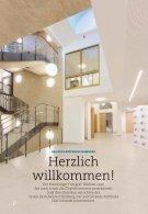 """KVH Journal 12/2017 Beilage """"Das neue Ärztehaus"""" - Page 4"""