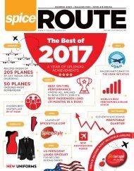 Spice December issue ipad pdf