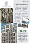 Späth-Auslese – Ausgabe 3/2017 - Page 7