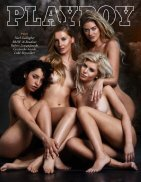 Playboy-Leseprobe_1_18 - Page 2