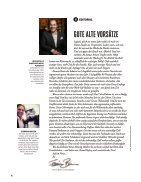 Playboy-Leseprobe_1_18 - Page 3