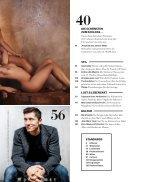 Playboy-Leseprobe_1_18 - Page 5