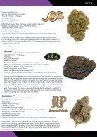 Prithvis_Ganja_Strain_Catalog2 - Page 4