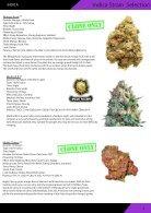 Prithvis_Ganja_Strain_Catalog2 - Page 5