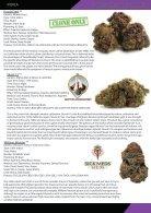Prithvis_Ganja_Strain_Catalog2 - Page 7