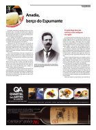 Roteiro Gastronómico e de Vinhos - Page 2