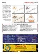 Roteiro Gastronómico e de Vinhos - Page 3