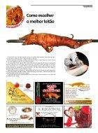 Roteiro Gastronómico e de Vinhos - Page 4