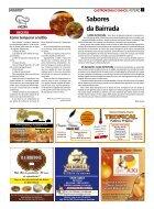 Roteiro Gastronómico e de Vinhos - Page 5