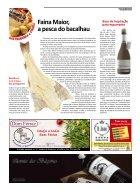 Roteiro Gastronómico e de Vinhos - Page 6