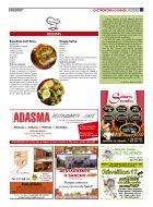 Roteiro Gastronómico e de Vinhos - Page 7