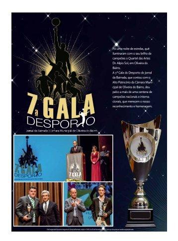 7_GALA DE DESPORTO