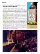 7_GALA DE DESPORTO - Page 3