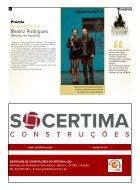 7_GALA DE DESPORTO - Page 4