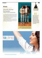 7_GALA DE DESPORTO - Page 5