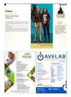 7_GALA DE DESPORTO - Page 6