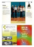 7_GALA DE DESPORTO - Page 7