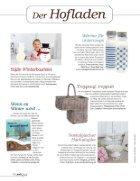 Flipbook118-1 - Page 4