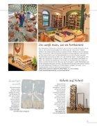 Flipbook118-1 - Page 5