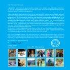 Katalog2018 - Seite 3