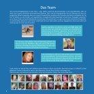 Katalog2018 - Seite 6
