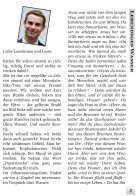 Gemeindebrief Dez 17 - März 18 - Seite 3