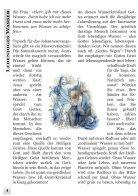 Gemeindebrief Dez 17 - März 18 - Seite 4