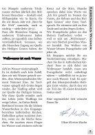 Gemeindebrief Dez 17 - März 18 - Seite 5