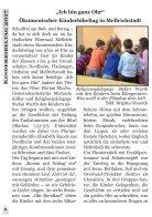 Gemeindebrief Dez 17 - März 18 - Seite 6