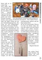 Gemeindebrief Dez 17 - März 18 - Seite 7