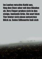 edition tingeltangel Verlagsvorschau 2018-1 - Page 2