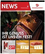 News KW51/52 - tg_news_kw_51_52_mini.pdf