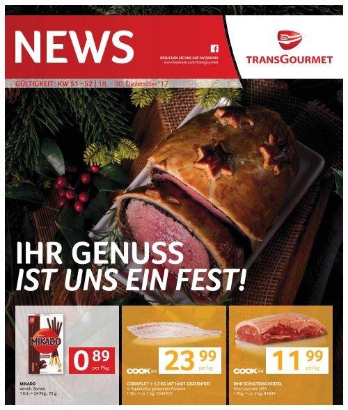News KW51/52 - tg_news_kw_51_52_mini.pdf