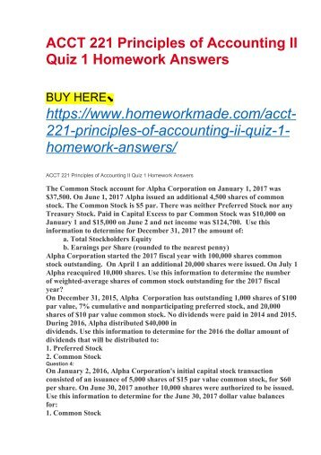 accounting principles homework Upload failed please upload a file larger than 100x100 pixels we are experiencing some problems, please try again you can only upload files of type png, jpg, or jpeg.